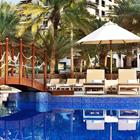 Habtoor Grand Resort and Spa Hotel