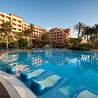 Elba Sara Hotel and Golf Resort