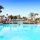 Bungalows Club Maspalomas I