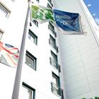 Holiday Inn Express London-Croydon