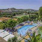 Holiday Center Apartments Santa Ponsa