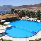 Swiss Inn Resort Dahab Hotel