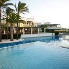 Mitsis Rodos Maris Resort And Spa Hotel