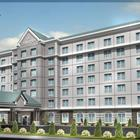 Country Inn And Suites By Carlson Newark Airport