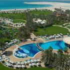 Le Royal Meridien Beach Resort And Spa Hotel