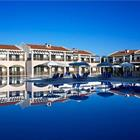 Mitsis Roda Beach Resort And Spa Hotel