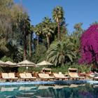 Hotel Es Saadi Gardens and Resort