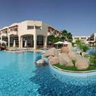 Marriott Sharm El Sheikh Mountain