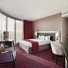 Holiday Inn Paris Porte de Clichy