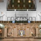 The Lexington Hotel New York