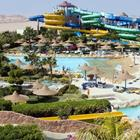 Primasol Titanic Resort and Aqua Park Hotel