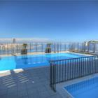 Plaza Suites and Plaza Regency Hotel