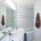 Holiday House Sitges (ref 255.1)