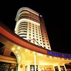 Dedeman Konya And Convention Center Hotel