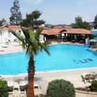 Club Orka Hotel And Villas